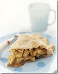 apple-pie-slice-ABFOOD0506-de